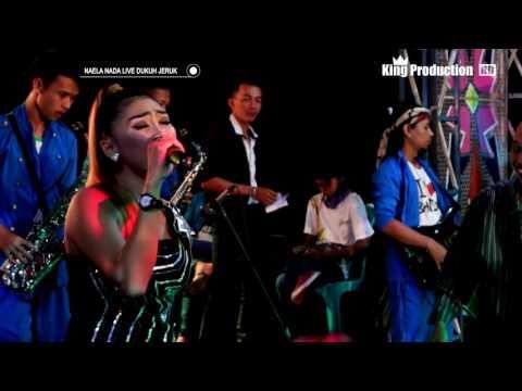 Habis Manis Sepah Di Buang - Desy Paraswaty - Naela Nada Live Dukuh Jeruk