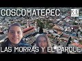 Video de Coscomatepec