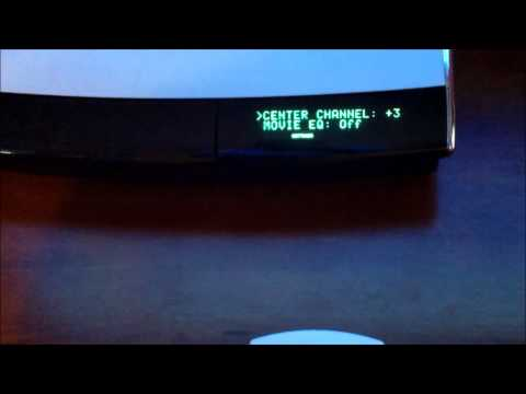 How to FIX NO AUDIO ON BOSE SURROUND SOUND REVIEW