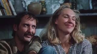 Свечка, яркая как солнце (1986). Детский фильм | Фильмы. Золотая коллекция
