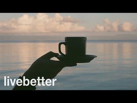A Melhor Música para Acordar de Manhã Relaxada  Música Clássica Para Relaxar Acalmar a Mente Dormir