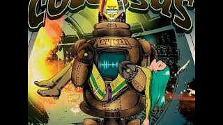 Kayleth - Colossus (Full Album)
