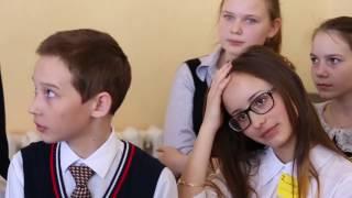 Новости Шаранского ТВ от 21.04.2017