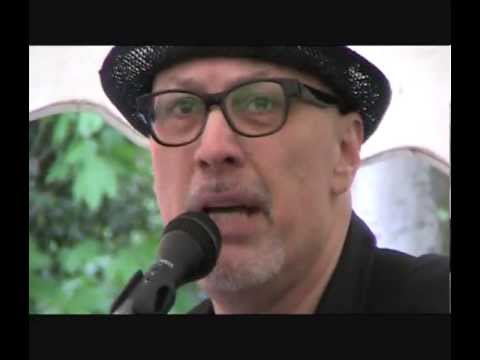 "09.05.13:-""something-you-got""-(wilson-pickett)-all-star-blues-project-live-@-jazzkeller-hanau"