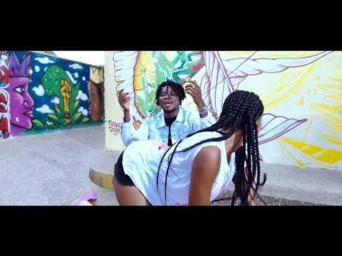 Gallaxy ft E.N.E Yatt - Dab (Official Music Video)