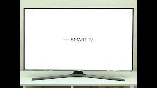 Cách sửa lỗi YOUTUBE tivi smart  Samsung, sửa lỗi không vào được mạng, khôi phục cài đặt gốc