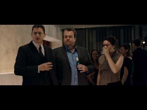 The Loft - Trailer