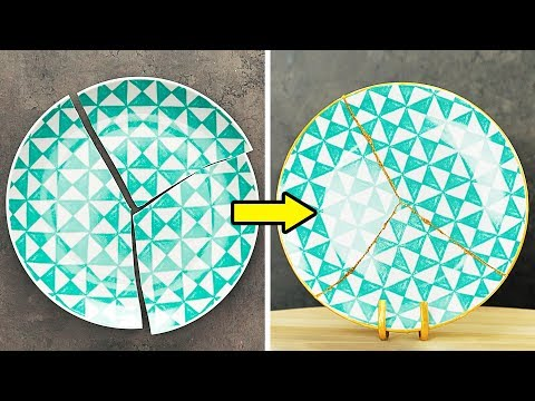 25-easy-ways-to-fix-broken-items-and-save-some-money