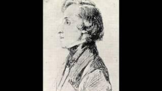 Chopin - Polonaise N.1, Militar, Op.40 (Rubinstein)