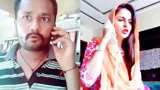 insaan movie comedy whatsapp status akshaykumar dialogue akshaykumar song jayesh makwana thakor
