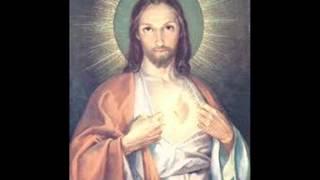 Repeat youtube video Иисусова молитва женщин