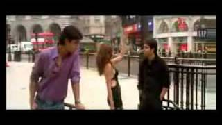 Aap Ki Kashish - Aashiq Banaya Aapne - Himesh - Emraan
