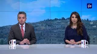 د. سعد الغرايبة - 50 شاباً من عشيرة الغرايبة يتعهدون بالتبرع بأعضائهم
