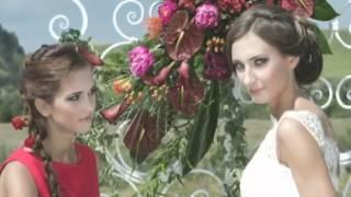 О подружках невесты