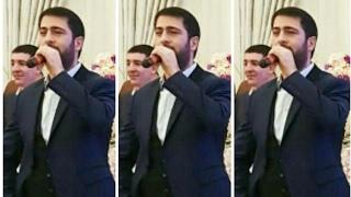 Namiq Qaracuxurlu Qezel