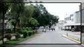 IIT Bhilai | Transit Campus Tour - YouTube