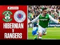 Hibs and Gers draw 5-5 in incredible SPFL classic