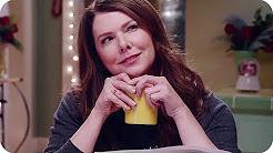 Gilmore Girls Season 8 Episode 1 2 3 4 5 6 7 8 9 10 11 12 13 14 15 16