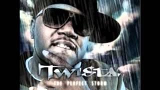 twista- 3 minute murder (perfect storm)