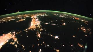 Tritonal - Satellite (Metamorphic Downtempo Mix) [FREE DOWNLOAD]