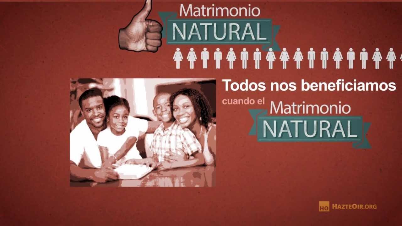 Biblia Matrimonio Hombre Y Mujer : Debería el matrimonio estar limitado a un hombre y una