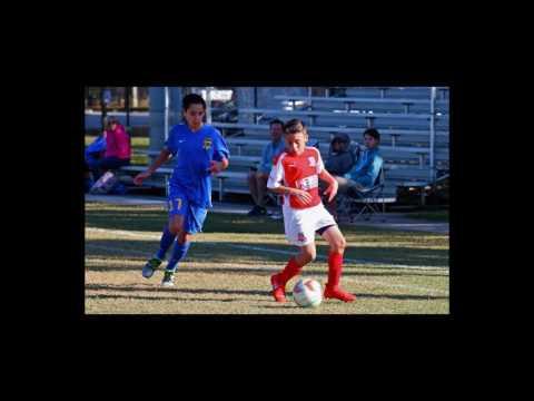 All About Palm Beach Soccer Academy