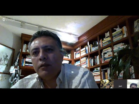 Bitcoin Exchange meXBT.com speaks about Bitcoin in Mexico