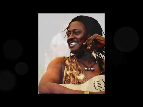The Best Of Habib Koité & Oumou Sangare (Mali) mix by DJ Ras Sjamaan