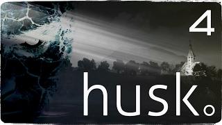 ПЕРЕВАЛ ДЯТЛОВА?! ● HUSK #4