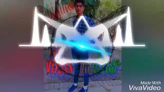 Ghunghat Aali Lot maar GI DJ sanjay jsb