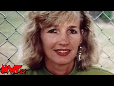 The Murder of Kathy Page Part 1 - Murder With Friends