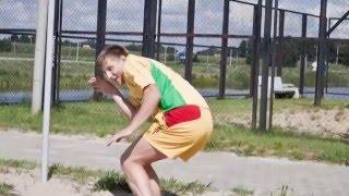 клип жени и наташи