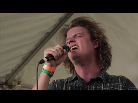 Mac DeMarco - Full Concert - 03/13/13 - Stage On Sixth (OFFICIAL)