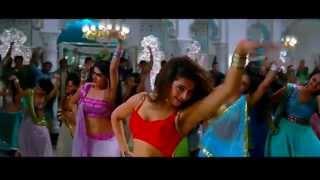 Dilliwali Girlfriend - YJHD Spinstylz Mix - DJ Vishal & DJ JSN - Video Edited By: VDJ Sishir Mp3