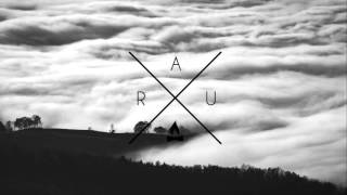 Xavier Dunn - Scattered