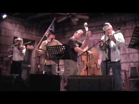 Classic Bluegrass Song : john henry traditional bluegrass song lyrics chords included youtube ~ Russianpoet.info Haus und Dekorationen