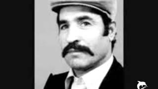 Asik Reyhani Erzurum Destani (plak kaydi)