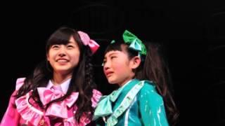 私立恵比寿中学 鈴木裕乃 8番 柏木ひなた 出席番号 10番 真山りか 出...