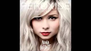 Watch Nina Nesbitt The People video