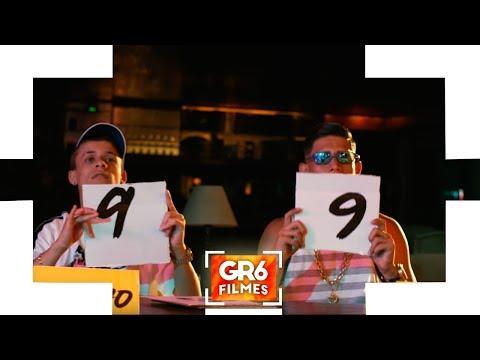 MC Pedrinho e MC Lustosa - Assim Tu Mata Papai (GR6 Filmes)