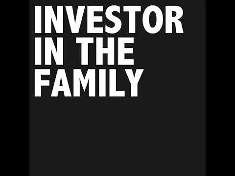 173 - How To Become A Great Investor With AAII (Wayne Thorp)