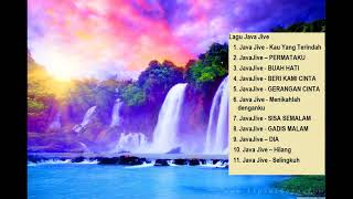 Java Jive - Ada 11 Lagu Terbaik dari Java Jive