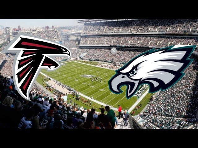 falcons-vs-eagles-crunch-time-nfl-postseason-2018-divisional-round