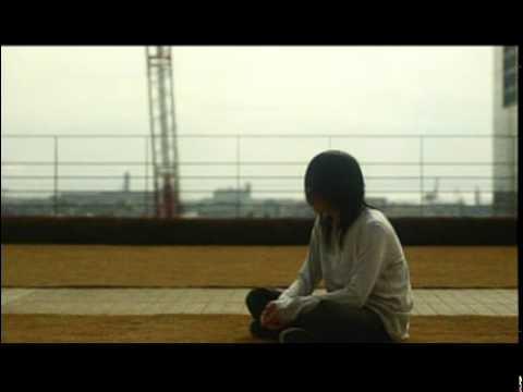 「美紗子ちゃん」PV|小林太郎 -公式-