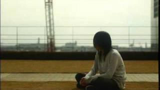 小林太郎 - 美紗子ちゃん
