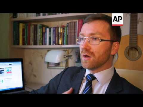 Cardiologist explains effect of Meldonium
