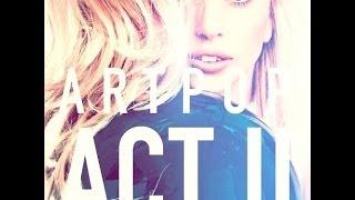 ARTPOP ACT II ??????