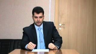 Как правильно выбрать автовышку, аренда автовышки в Красноярске(, 2014-10-16T16:54:54.000Z)