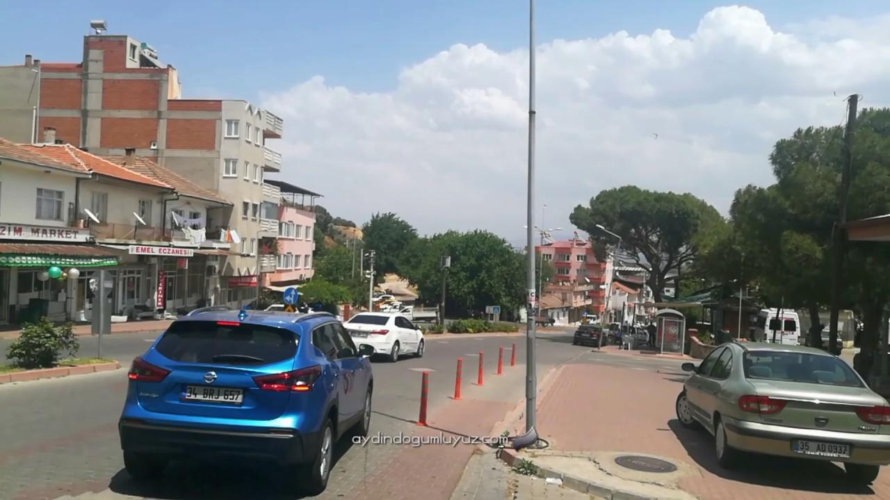 Download Kuyucak'tan Görüntüler