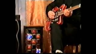 🎸Rüstəm Quliyev - Əsl Ay dil dili 2004 (Qədir Rüstəmovdan)